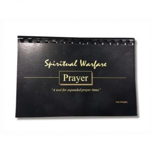 prayerbookProduct-600x600