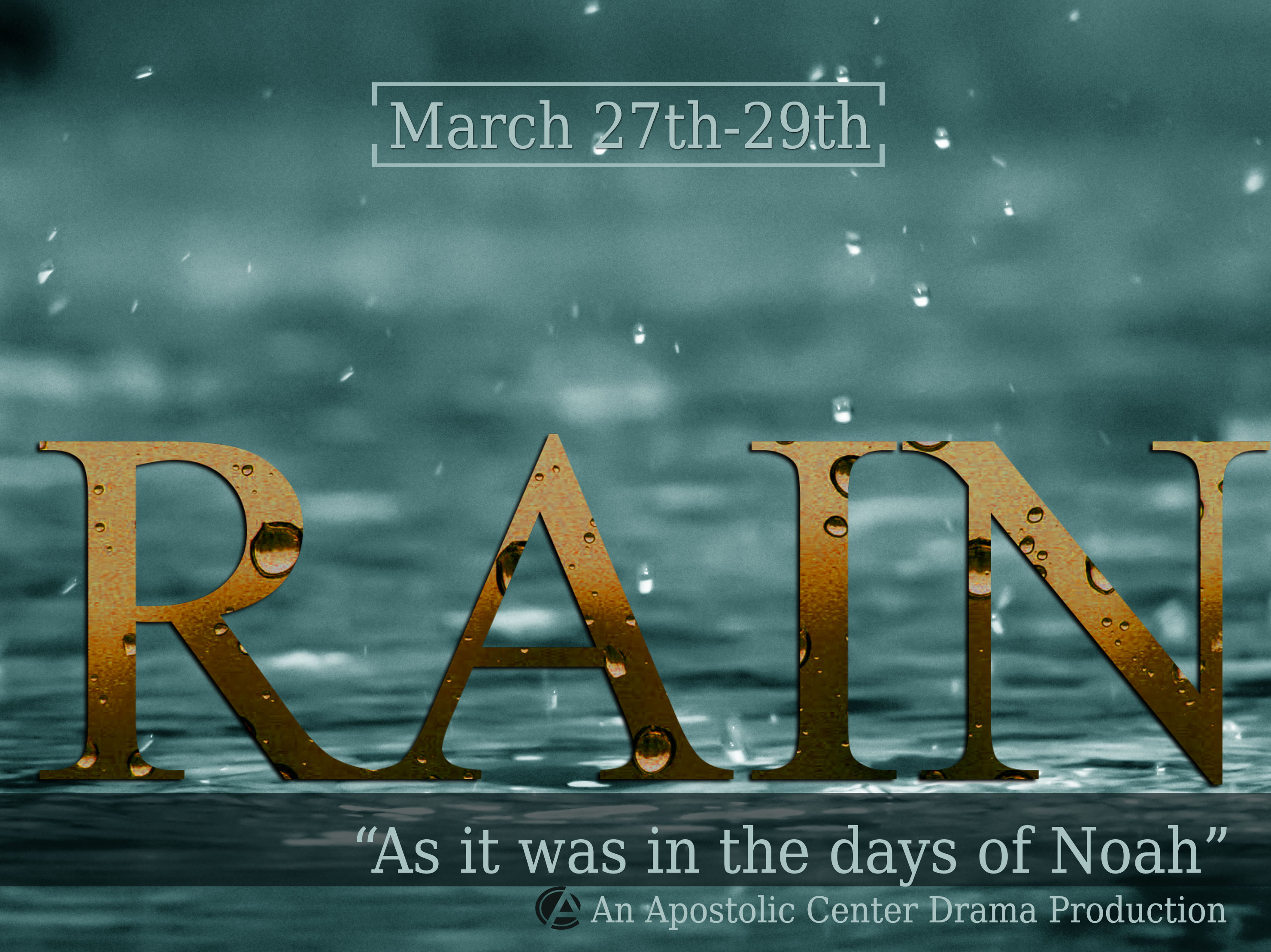 rain YD2020 b with dates