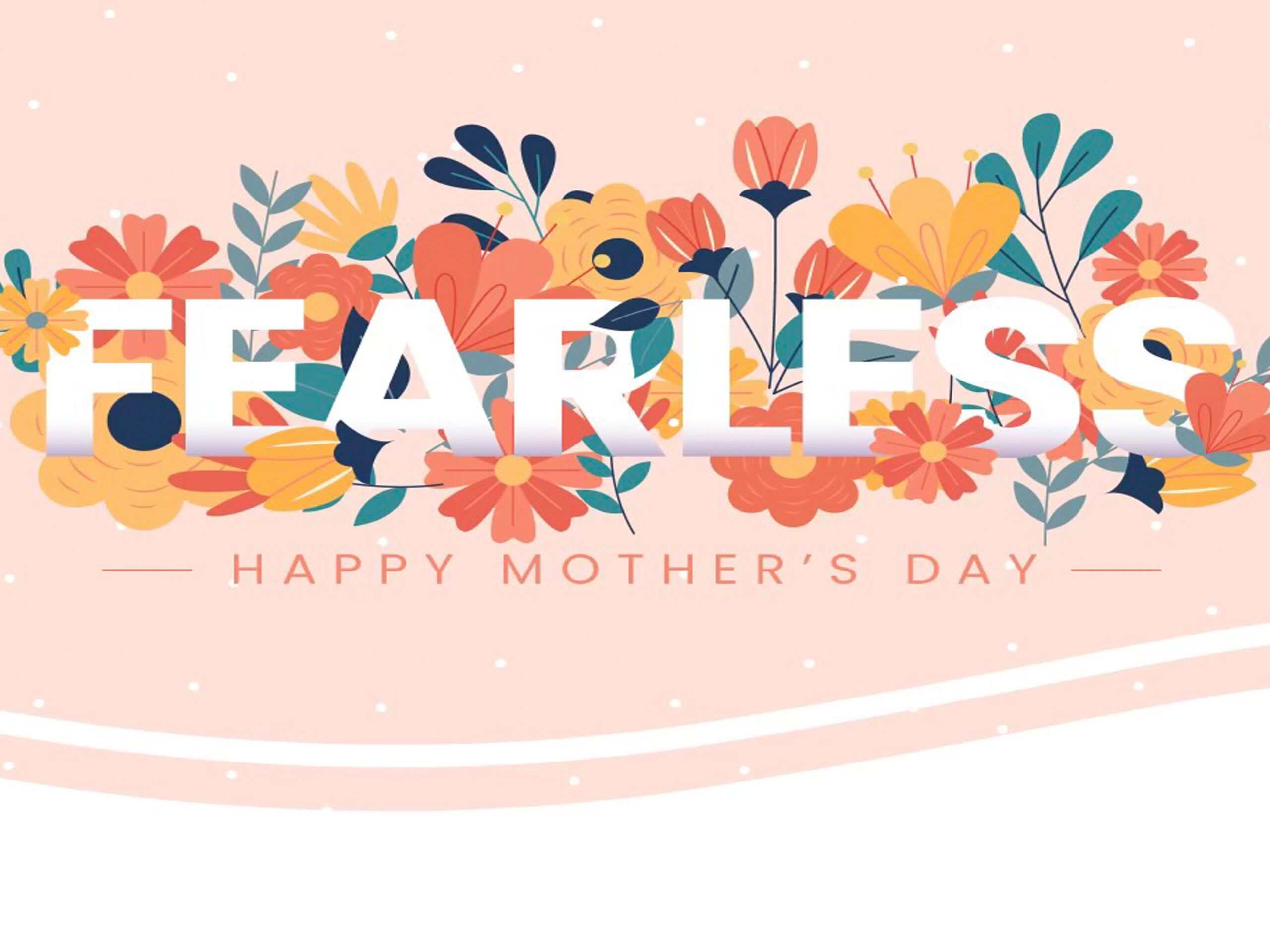 mothers day for web
